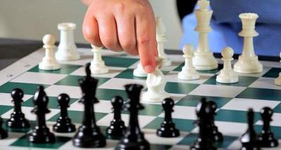 Guía de Pensamiento Estratégico, (II) en Occidente, y 5 principios nuevos. | Orientar | Scoop.it