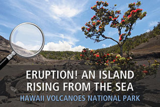 Hawaii Volcanoes EFT | Curation: Education 230 | Scoop.it