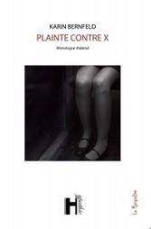 Plainte contre X : un coup de poing contre le porno et la prostitution | Sexpress | #Prostitution #Pornography (french & english) | Scoop.it