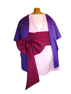 Maya Fey in Ace Attorney Cosplay Costume [6012157] - $88.00 : Shopping Cheap Dresses,Costumes,Quality products from China Best Online Wholesale Store | fancy ace attorney cosplay costumes | Scoop.it