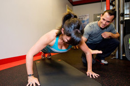 Personal Trainers in New York City Help Clients Safely Meet Fitness Goals   JGFit Blog   Personal Trainers   Scoop.it