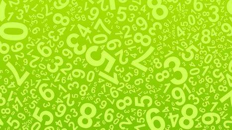 1. Comment calcule-t-on les rejets de matières dans notre environnement? | C koa le DD | Scoop.it
