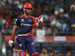 Yuvraj Singh's value to Daredevils is about more than the runs he scores - Post a free ad in India - Onenov.in | Free ads in India | Scoop.it