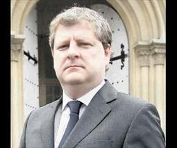 War of words over base closure claim - Aberdeen Press and Journal | Politics Scotland | Scoop.it