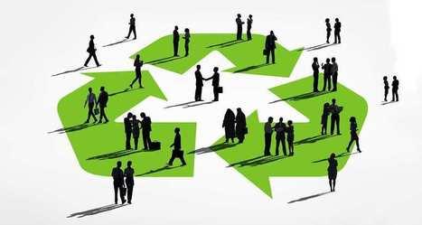 Comment designer pour mieux recycler ?   Entreprise et innovation   Scoop.it