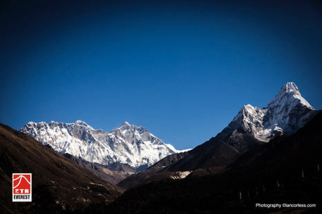 Everest Trail Race 2016 #ETR2016 – Stage 5 Results and Summary   Talk Ultra - Ultra Running   Scoop.it