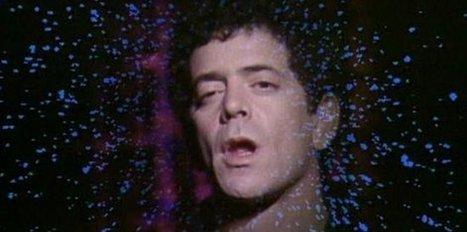 #coccodrilli: Tweet imbarazzanti sulla morte di Lou Reed | Music I like | Scoop.it