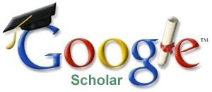Google Scholar | Study Help | Scoop.it