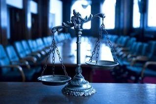 Supreme Court Considers Entering Mandatory Ultrasound Debate | ReproRights | Scoop.it
