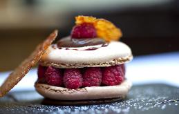 CO vidéo - La pâtisserie française | Remue-méninges FLE | Scoop.it
