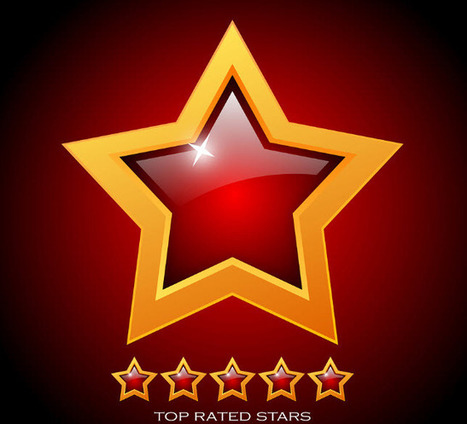 REVIEWS - The Value of Online Reviews and How to Get Them | MarketingHits | Scoop.it