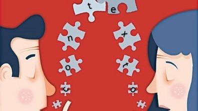 Una clase de Lengua orientada a la acción... ¿y eso qué es? | Aprender y educar | Scoop.it