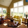 alabama energy saving windows