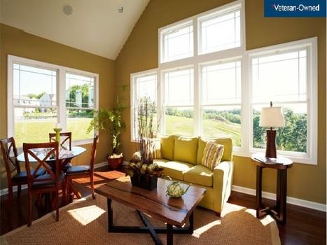 kitchen remodeling consultation in huntsville alabam | alabama energy saving windows | Scoop.it