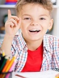 4-Day School Week May Boost Math Scores | Purposeful Pedagogy | Scoop.it