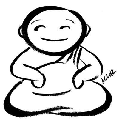 7 Myths of Meditation Dispelled For Beginners   Unplug   Scoop.it