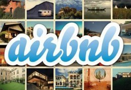 Airbnb fournit 6,5 millions de touristes à la France - Hébergement sur Le Quotidien du Tourisme | Le site www.clicalsace.com | Scoop.it