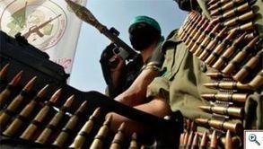 Ansar Beit al-Maqdess, le groupe jihadiste qui menace la stabilité de l'Égypte   Égypt-actus   Scoop.it