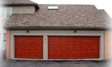 Ultimate Tips To Safeguard Your Garage Doors These Summers – Vancouver Garage Door Service | Garage Door Repair Installation | Scoop.it