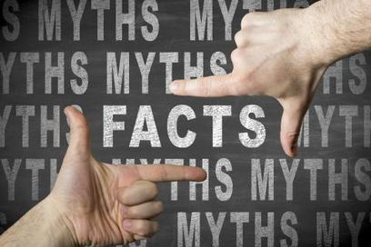 Why We Need Facts and Experts | Democretizing democracy | Scoop.it