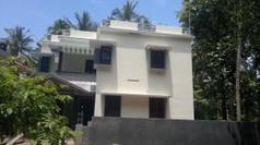 House for sale in East Hill,Kozhikode | 9564 | Sichermove | Property for sale | Scoop.it