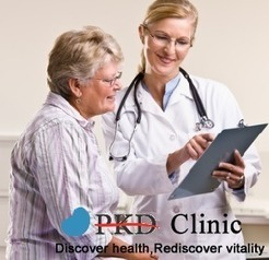 What Is the Latest Treatment for Kidney Failure Besides Dialysis - PKD Treatment | kidney disease | Scoop.it