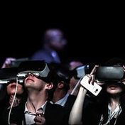 Could virtual reality make my life better? | cool stuff from research | Scoop.it