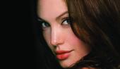 Top Ten Most Beautiful Women In Hollywood   Top10Share   Scoop.it