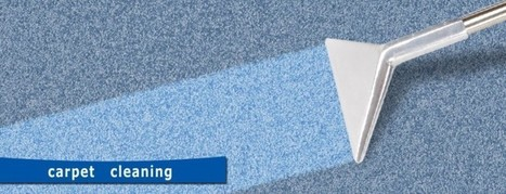 10 Cleaning Chores You Can Go Through without the Help of a Carpet Maintenance Service Provider during the Commercials - Part 2 - Sweet Home Maintenance Inc   House and Upholstery Cleaning Service   Scoop.it
