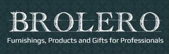 Brolero LLC Now Offering Gifts for Graduates | West New York Smiles | Scoop.it