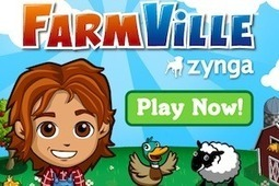 Zynga and the perils of becoming a platform | Entrepreneurship, Innovation | Scoop.it