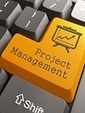 4 Most Common Software Project Management Mistakes, and How to Fix Them   Articles for project management and agile project management   Scoop.it