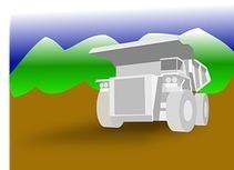 September 20 – 2016 Mining Jobs in Ontario Canada | Prospectors and Developers Directory | Scoop.it