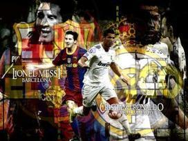 Ranking de los mejores jugadores de futbol 2011-2012 - Listas en 20minutos.es | futbol----- | Scoop.it
