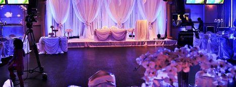 Banquet Halls In Hyderabad | Best Banquet halls In Hyderabad | Scoop.it