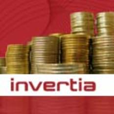 (ES) - Jubilación y pensiones: Glosario de términos que deberías conocer | invertia.com | Glossarissimo! | Scoop.it