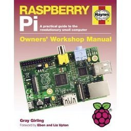 Bits and bobs for Sunday | Raspberry Pi | Raspberry Pi | Scoop.it