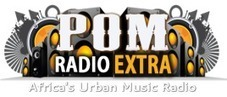 Africa's Urban Music Radio | African Cultural News | Scoop.it