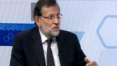 Mariano Rajoy advierte a los catalanes que le perderán a él como presidente si se independizan | Partido Popular, una visión crítica | Scoop.it