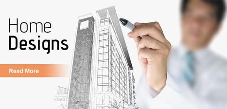 Gold Coast Builders | Luxury Custom Homes | Renovations, Extensions, Additions | Gold Coast Custom & Luxury Homes | Scoop.it
