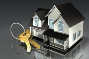Malgré la chasse à l'étalement urbain, les Français préfèrent la maison | Actualités de l'immobilier | Scoop.it