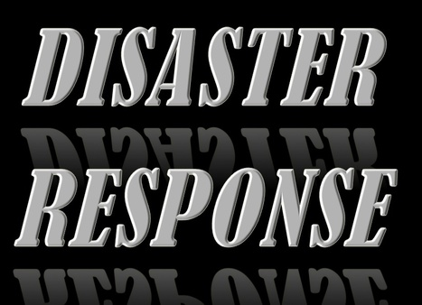 Disaster Response: Reducing Blame to Fundamentals | Emergency Planning: Disaster Preparedness | Scoop.it
