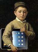Mag een school-app persoonsgegevens van kinderen naar derden sturen? - Ius Mentis | FMT Educatie | Scoop.it