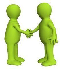 La Relation Client, Facteur de Croissance des Sites de E-Commerce   WebZine E-Commerce &  E-Marketing - Alexandre Kuhn   Scoop.it