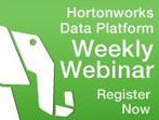 Hortonworks Brings Power of Apache Hadoop Direct to Business Intelligence and Analytics Users | Hortonworks | Scala & Cloud Playing | Scoop.it