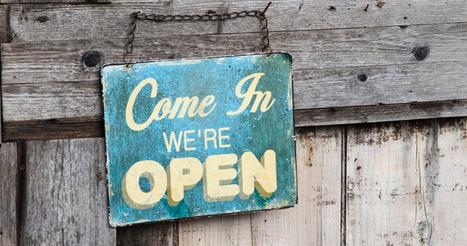 Helfen Live-Chat und Co-Browsing beim Verkaufen? | ATMS | Social CRM News | Scoop.it