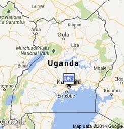 Vacancy: Technical Experts - Anticipated WASH Programme, Uganda | WASH Uganda | Scoop.it