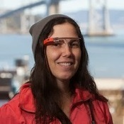 Google Glass Woman gets first ticket in history for driving with the Google Glass | Codogne' Treviso Veneto | Breaking News and citizen' photojournalism | Scoop.it