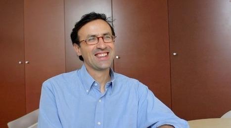 Wineandco lance «Chai Privé», interview avec Bernard Le Marois | Wine Paper | Wino Geek | Scoop.it