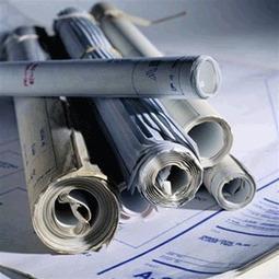 Sito per architetti a Foggia? Inesistenti! | Ottimizzazione motori di ricerca - SEO | Scoop.it